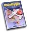DVD-film om modellbygge DVD-1