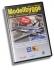 Film om skalamodellbygge DVD-2
